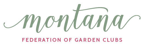 Montana Federation of Garden Clubs